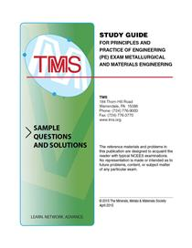 Item Detail - Study Guide for Principles and Practice of